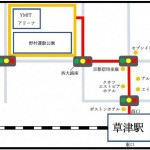 YMITmap2 (1)